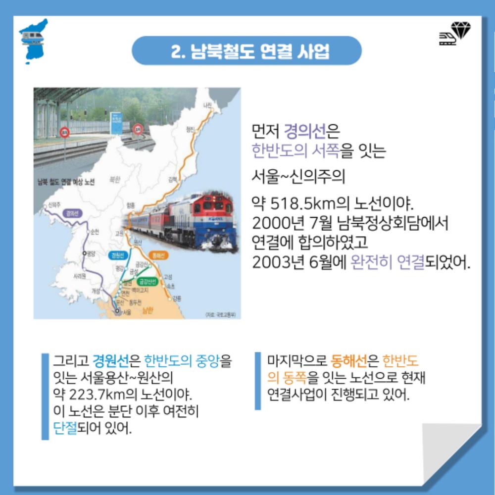머니캐쳐_남북철도,팀소개,팀로고_pdf-3.jpg