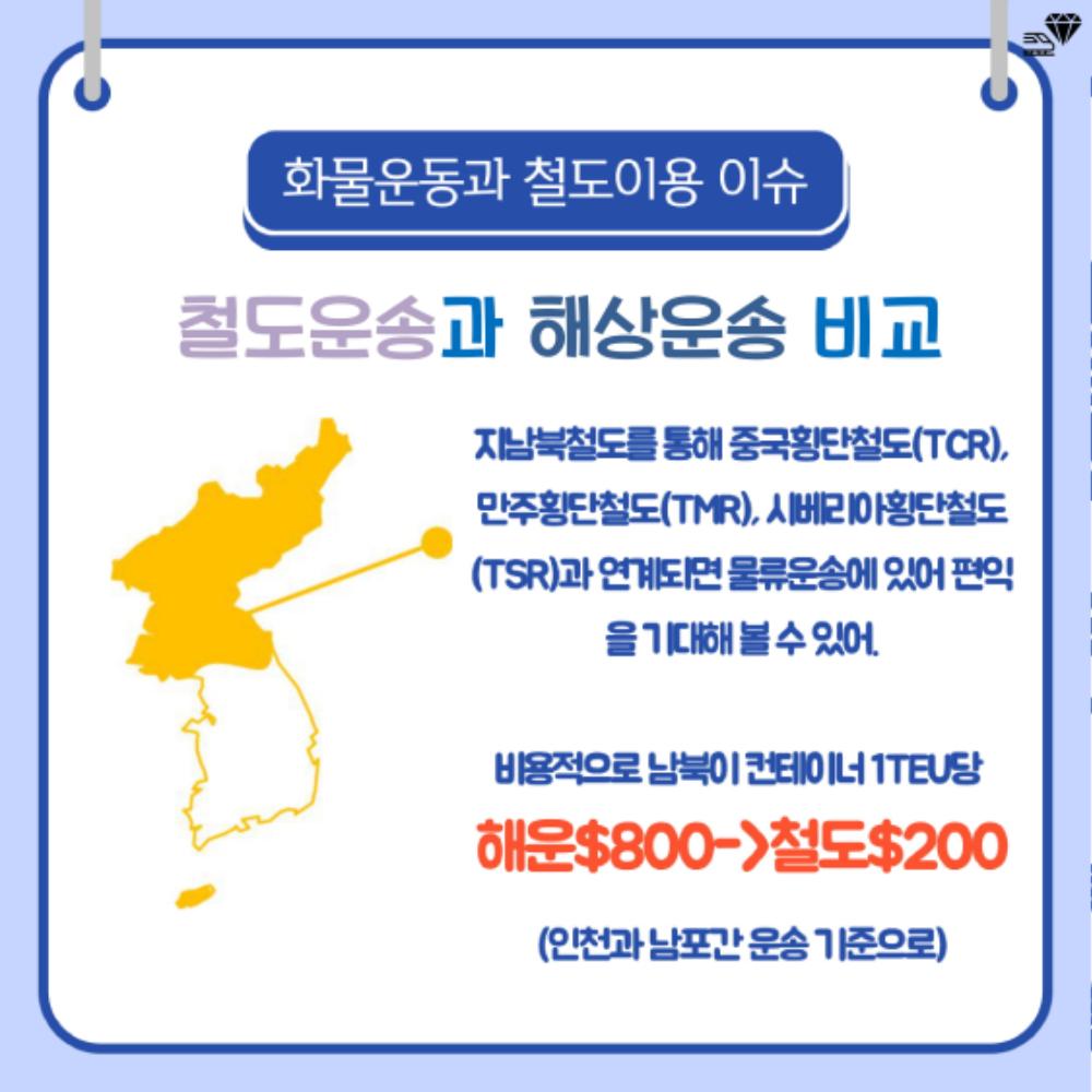 머니캐쳐_남북철도 화물운송_pdf-5.jpg