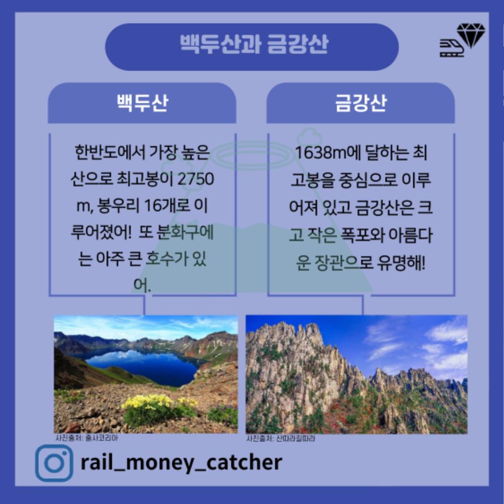 머니캐쳐_남북철도 관광명소_pdf-5.jpg
