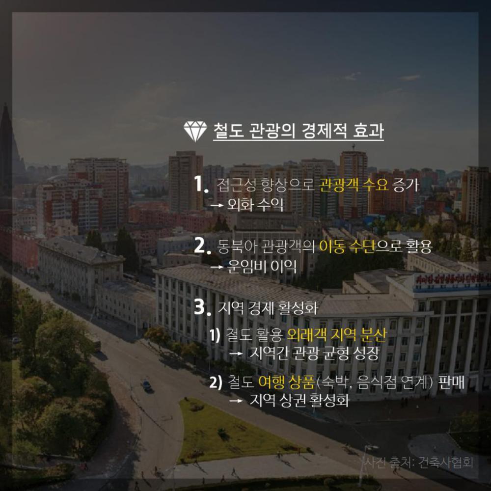 머니캐쳐_남북철도 관광경제_pdf-3.jpg