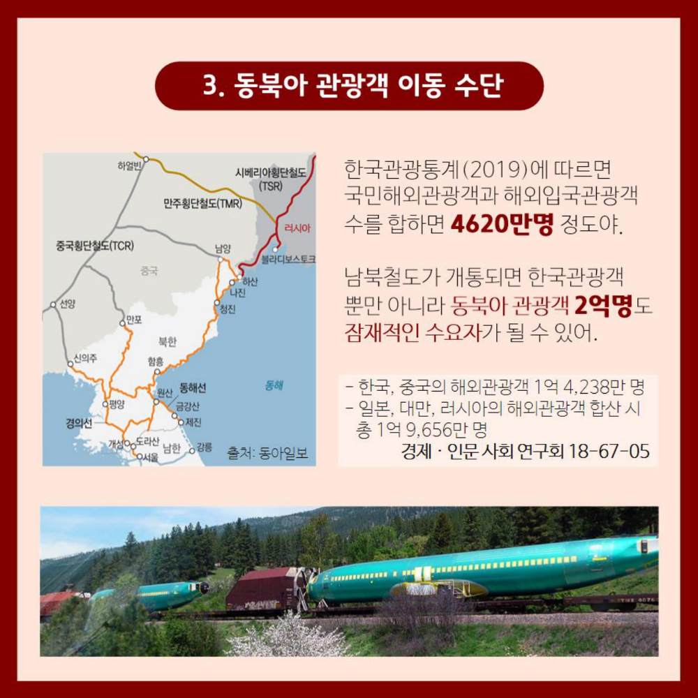 머니캐쳐_남북철도 관광경제_pdf-6.jpg
