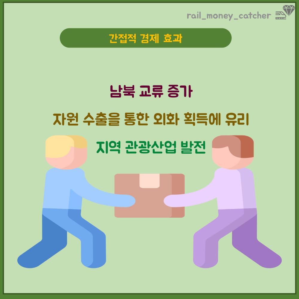 머니캐쳐_남북철도 경제적 효과_pdf-6.jpg