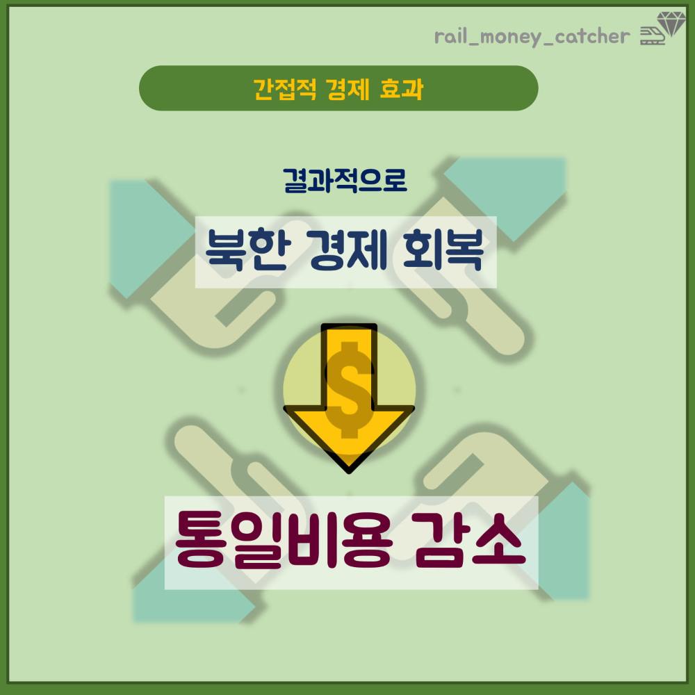 머니캐쳐_남북철도 경제적 효과_pdf-7.jpg
