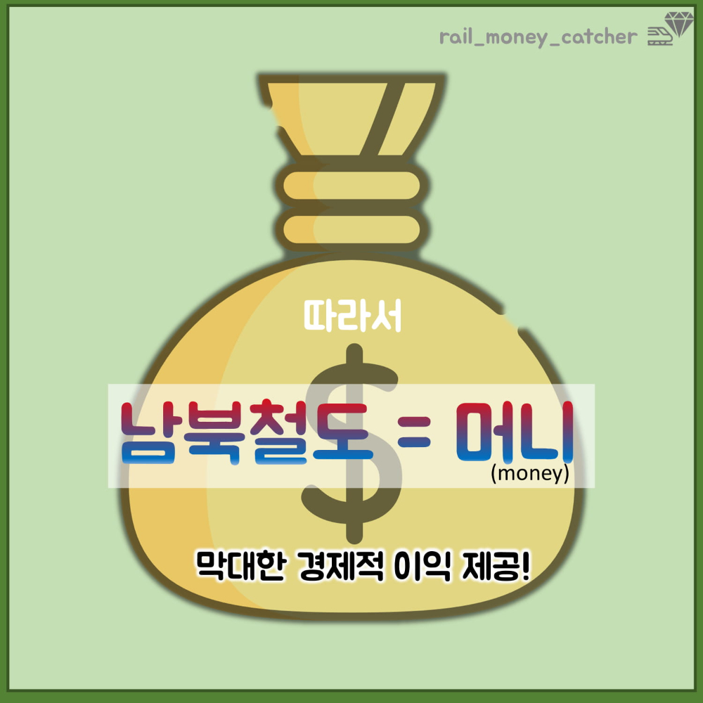 머니캐쳐_남북철도 경제적 효과_pdf-8.jpg